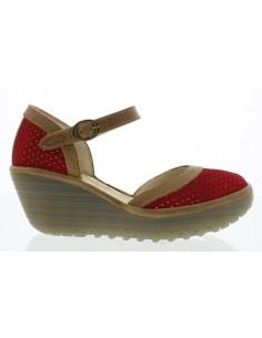 Zapata Online Zapatos Zapatos Online Zapata Mujer Mujer Mujer InviernoTienda Zapatos InviernoTienda rQxoCBEedW