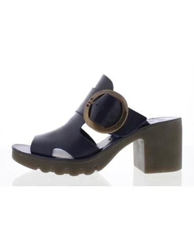 LIMO 259, zapato de tacón FLY LONDON