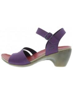 LOINTS Next 52513_ en color lila