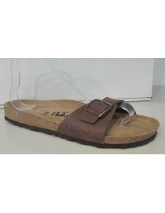 sandalia londres piel, NATUNED