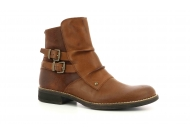 KICKERS SMATH, bota baja