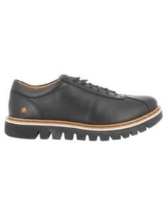 TORONTO 1401, zapato Art Company