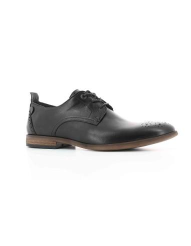 KICKERS TARGA, zapato hombre