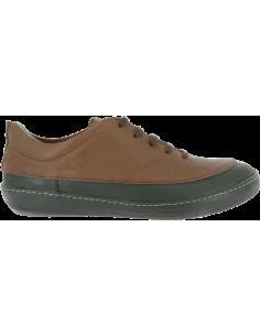 zapato El Naturalista, modelo METEO NF95