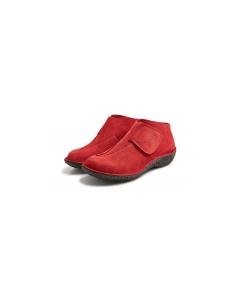 LOINTS Fusion 37733 bota baja de mujer