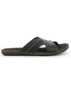 SPOCK, sandalia de hombre de Kickers