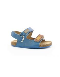 KORTIS sandalia niños