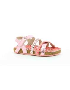 kOALY,sandalia niñas de Mod8
