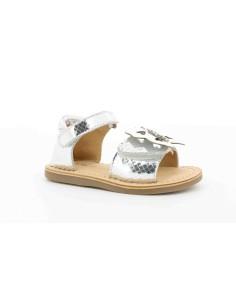 MERCI,sandalia niñas de Mod8