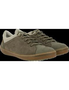 METEO NF64, zapato El Naturalista