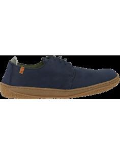 AMAZONAS 5381, zapato El Naturalista