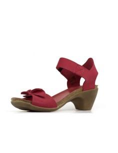 49fb0bfe7d ... Next 52601  sandalia de mujer de Loints