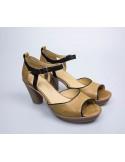 DYSFUNTIONAL BEA 1.0, zapato mujer de tacón