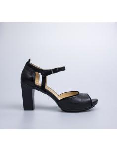 DYSFUNTIONAL ANISTON 1.0, zapato mujer de tacón