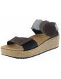 sandalia LOINTS SAMBA 71780