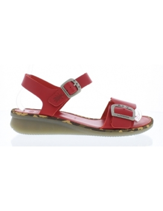 Zapatos Coleccion Zapata Sevilla En Primavera Online VeranoZapateria l3F1TKcJ