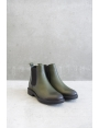 BEAT SHOES, bota 3060TR