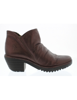 Wezo Fly London WEZO, bota Fly London