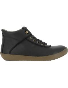 TORONTO 1402, bota baja Art Company