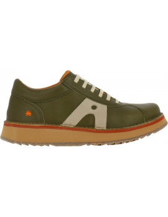 Art Company GRASS 1600, zapato deportivo Art Company