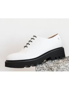 DYSFUNTIONAL AQUARIUS 1.0, zapato mujer ultraligero