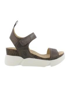 SENA580, zapato mujer de cuña FLY LONDON