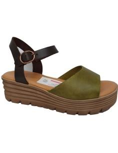 PEKAS,sandalia modelo 45