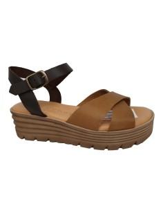 PEKAS,sandalia modelo 43