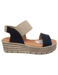 PEKAS,sandalia modelo 41