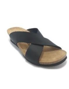 sandalia CH13 piel, NATUNED
