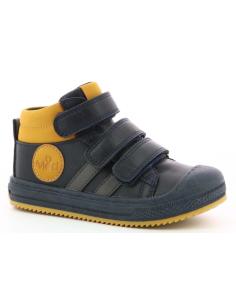 mod8 Talye, bota deportiva con velcro