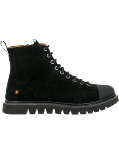TORONTO 1402, zapato Art Company