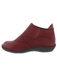 LOINTS Fusion 37731 bota baja de mujer