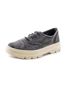natural world zapato  7102e