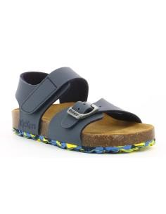 kickers Sunkro , sandalias niñas