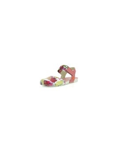 A275 PADDLE ART KIDS sandalia para las niñas