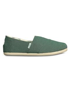 Paez Classic Green