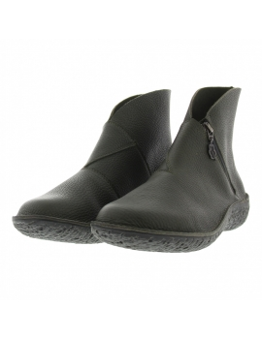 Loints of Holland Vonkel 371070  bota de mujer