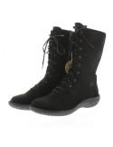 Loints of Holland Vliegert  378200 bota de mujer