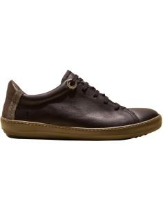 METEO NF67, zapato El Naturalista