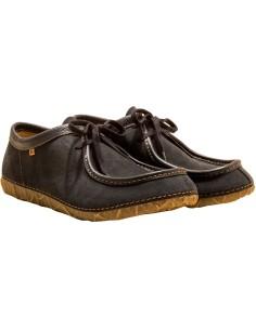 El Naturalista REDES N5450, zapato unisex