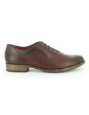 zapato hombre PAGE, fly london