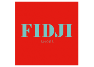 FIDJI SHOES